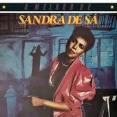 O Melhor de Sandra de Sá by Sandra De Sá