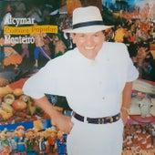 Cultura Popular de Alcymar Monteiro
