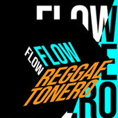 Flow Reggeatonero de Various Artists