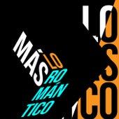 Lo Más Romantico von Various Artists