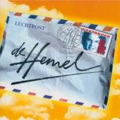 De Hemel (Expanded Edition) by Henk Westbroek