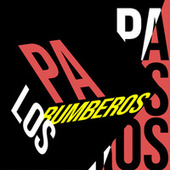 Pa los Rumberos de Various Artists