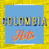Colombia Hits de Various Artists