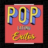 Pop Latino Exitos von Various Artists