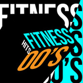 Fitness Hits 00´s de Various Artists