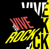 Vive Rock by Various Artists