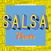 Salsa Power de Various Artists