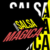Salsa Mágica de Various Artists