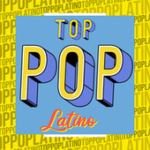 Top Pop Latino von Various Artists