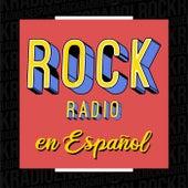 Rock radio en español de Various Artists