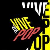 Vive Pop von Various Artists