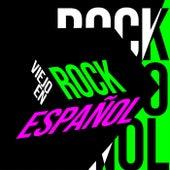 Rock Viejo en Español von Various Artists