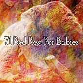 71 Bed Rest For Babies von Rockabye Lullaby