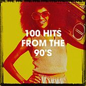 100 Hits from the 90's by Graham Blvd, Countdown Singers, Starlite Karaoke, Platinum Deluxe, Lady Diva, CDM Project, Regina Avenue, Knightsbridge, The Funky Groove Connection, Blinding Lights, East End Brothers, The Comptones, 2Glory, Nu Rock City, Groovy-G, Tough Rhymes