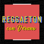 Reggaeton Con Verano de Various Artists
