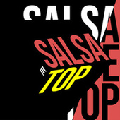 Salsa de Top de Various Artists