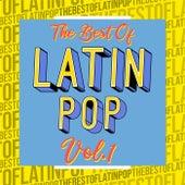 The Best Of Latin Pop Vol. 1 von Various Artists