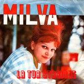La tua stagione (1962) von Milva