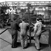 Born in 1946 von JME