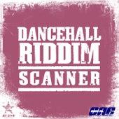 Dancehall Riddim: Scanner de Various Artists