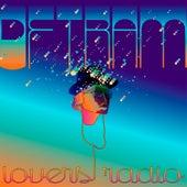 Lovers Radio by DF Tram