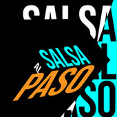 Salsa al Paso de Various Artists