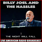 The Night Will Fall de Billy Joel