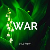 Buld Milon by WAR