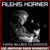 1950's Blues Classics - Vol 2 de Alexis Korner