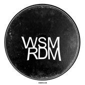 Radom (Vol. 1) by Waffensupermarkt
