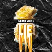Lie de Barbara Mendes