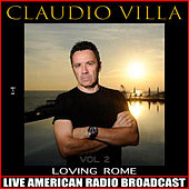 Loving Rome - Vol 2 von Claudio Villa