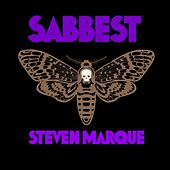Sabbest by StevenMarque