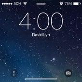 4:00 AM by David Lyn