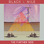 The Further Side by The Blacknile