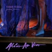 Feriado Pessoal (Ao Vivo) von Bruna Caram