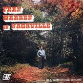 Fran Warren in Nashville by Fran Warren
