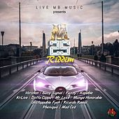 M25 Riddim by Various Artists