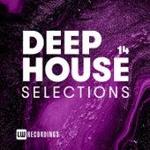 Deep House Selections, Vol. 14 de Various Artists