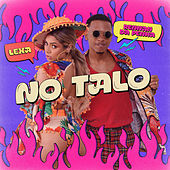 No Talo by Rennan da Penha