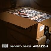 Amazon de Money Man