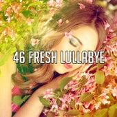 46 Fresh Lullabye by Lullaby Land