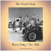 Moon Dawg / The Shift (All Tracks Remastered) van The Beach Boys