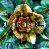 50 Chill out and Sle - EP de Sleepicious