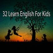32 Learn English for Kids de Canciones Para Niños