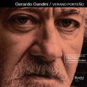 Desde el Alma/ Nunca Tuvo Novio de Gerardo Gandini
