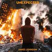 Unexpected by James Johnson