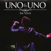 Uno & Uno (En Vivo) de Josel