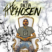 The Chosen by King Onzja