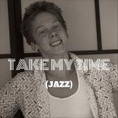 Take My Time (Jazz) de Sam Phillips
